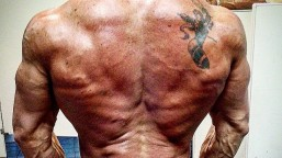 To get Lats like these listen to me