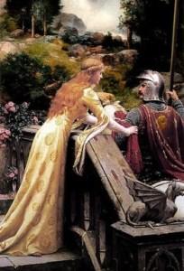 Like a Knight in Shining armor Anavar is a woman's best friend!