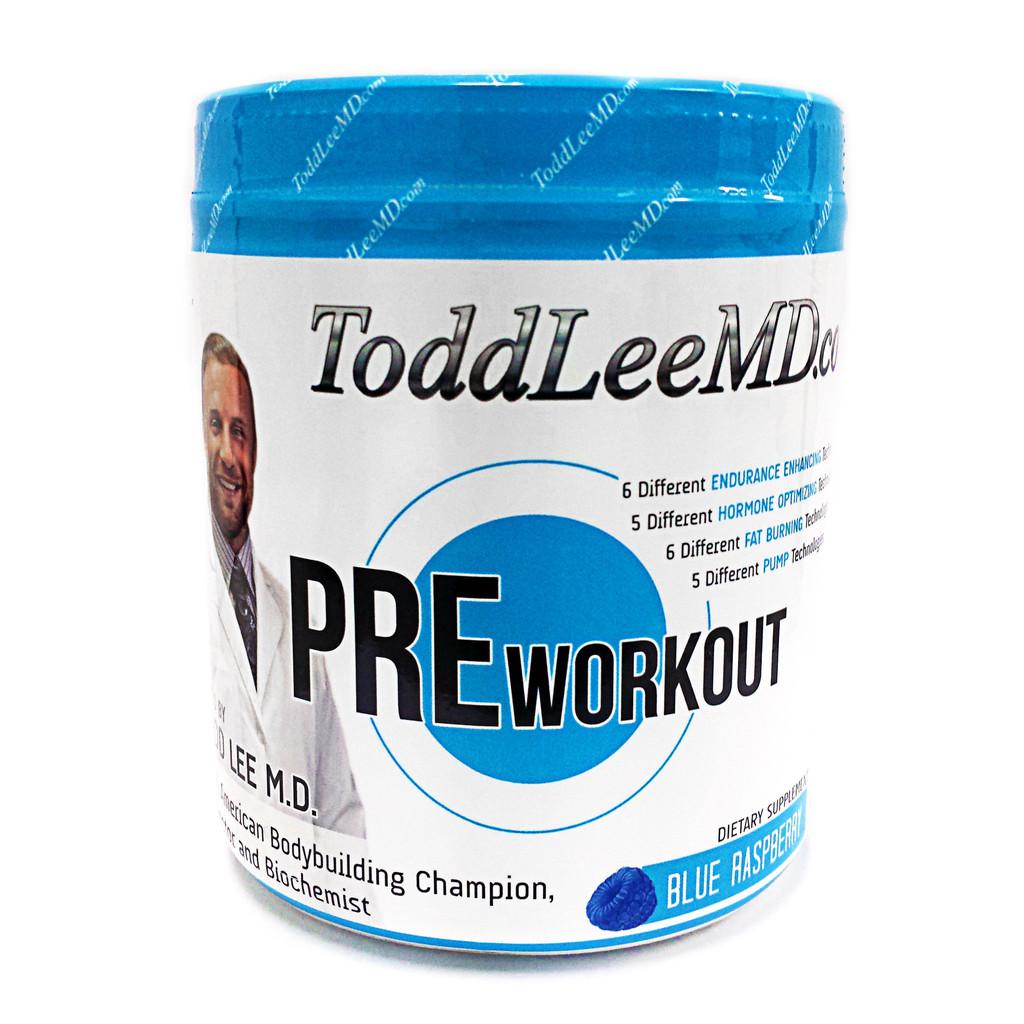 product-toddleemd-preworkout_e5a18981-cbaf-4be9-a90a-b940216c3abc_1024x1024.jpeg