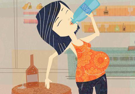drinking-with-child-Score-Addicaid.jpg