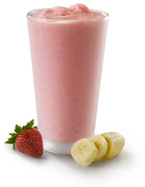 low-fat-smoothies-1
