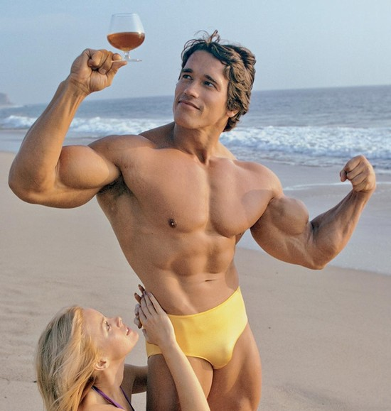 what-does-alcohol-do-to-muscles